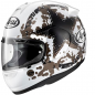 Preview: arai-axces2-comet-white-1