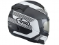 Preview: Arai Profile V Copy Black