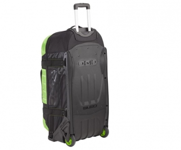 Travel Bag Ogio