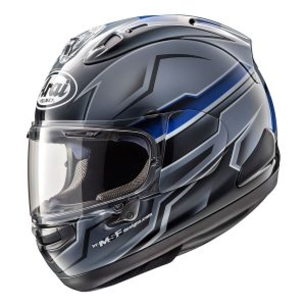 Arai RX 7V Scope Grey